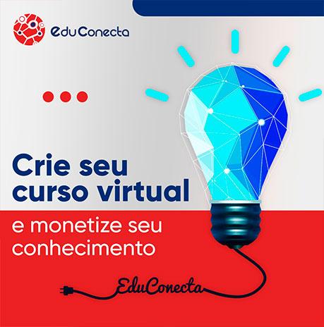 crie-seu-curso-virtual