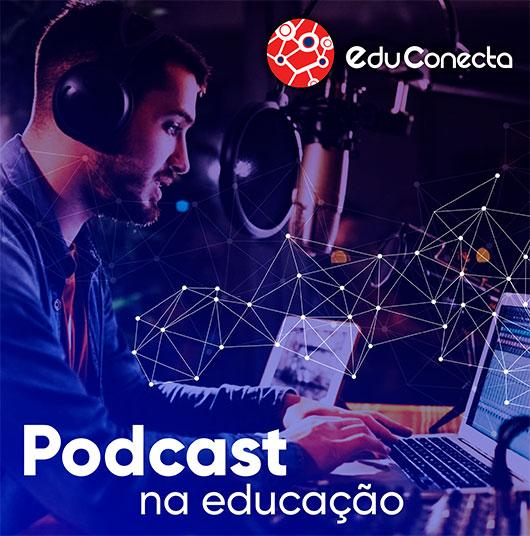 ebook-podcast-capa-pagina