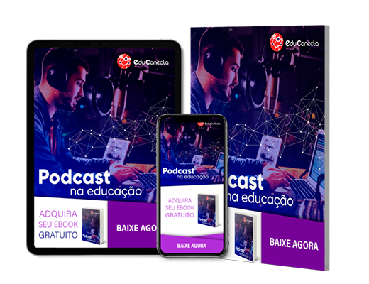 mochup-podcast-ebook-novo-site2